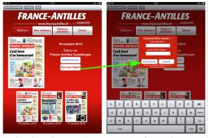 Capture d'écran 2013-01-23 à 16.08.42